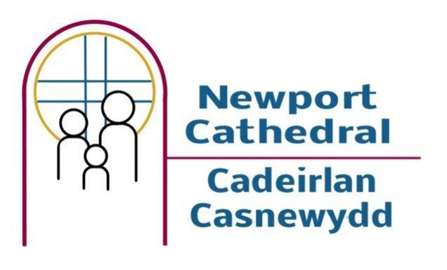 Cathedral logo.jpg