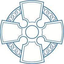 CiW Logo