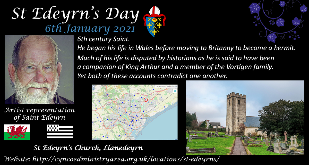 St Edeyrn Day final.png