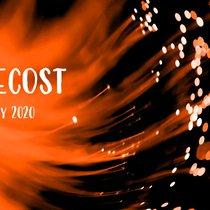 Pentecost image b.jpg