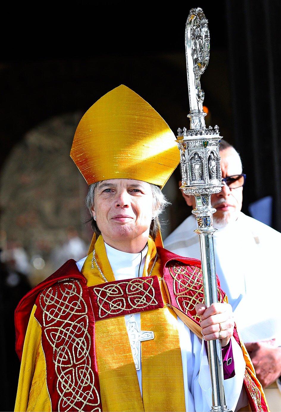 bishop cherry vann.jpg